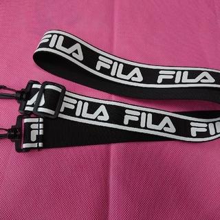 FILA - FILA バッグ紐