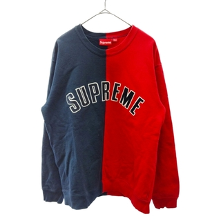 Supreme - SUPREME シュプリーム トレーナー