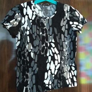 マリメッコ(marimekko)のTシャツ マリメッコ ミカピーライネン(Tシャツ/カットソー)