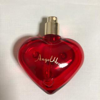 エンジェルハート(Angel Heart)のAngel Heart/香水(香水(女性用))