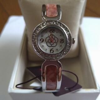 クレイサス(CLATHAS)のCLATHAS腕時計(腕時計)