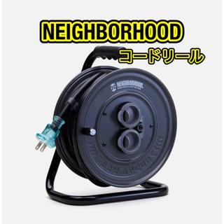 NEIGHBORHOOD - NEIGHBORHOOD NH . ODE / S-CORD REEL