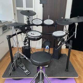 Roland - Roland V-Drum 電子ドラム TD-25K