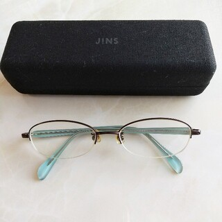 JINS - JINSの眼鏡