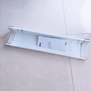 IKEA - IKEA イケア ウォールシェルフ