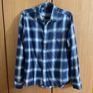 バンダイ(BANDAI)のシャツ2点セット(シャツ)