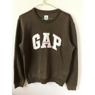 ギャップ(GAP)のトレーナー   GAP(スウェット)