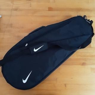 NIKE - テニス ラケットケース ラケットバッグ