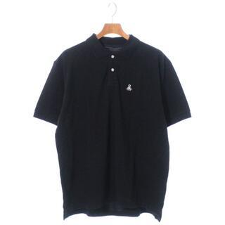 ソフネット(SOPHNET.)のSOPHNET. ポロシャツ メンズ(ポロシャツ)