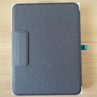 【早い者勝ち!】ロジクール Folio Touch iPad  Pro11インチ