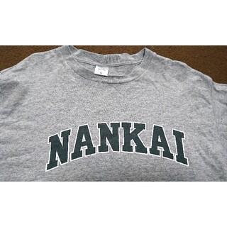 福岡ソフトバンクホークス - 南海ホークス / 福岡ソフトバンクホークス  Tシャツ