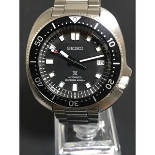SEIKO - SEIKO セイコー プロスペック SBDC109  セカンドダイバー