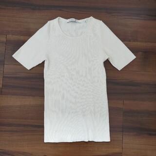 UNIQLO - ユニクロ×ル・メールリブTシャツ
