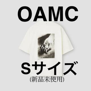 Jil Sander - OAMC Daido Tee Tシャツ オーエーエムシー
