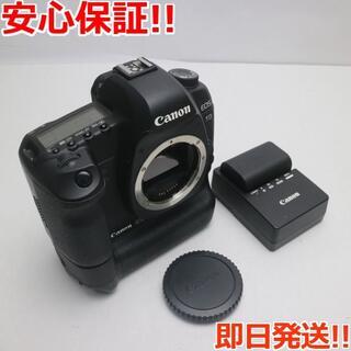 Canon - 美品 EOS 5D Mark Ⅱ ブラック ボディ