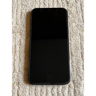 Apple - iPhone12 Pro Max グラファイト 128GB SIMフリー