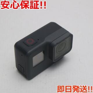 GoPro - 中古 GoPro HERO5