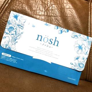 NOSH - ノッシュ マウスウォッシュ