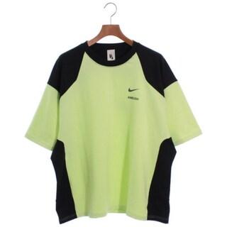 アンブッシュ(AMBUSH)のAMBUSH Tシャツ・カットソー メンズ(Tシャツ/カットソー(半袖/袖なし))