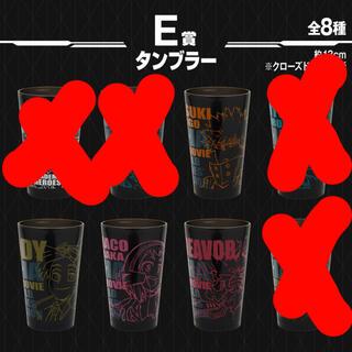BANDAI - ヒロアカ ファミマ 一番くじ E賞
