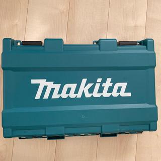マキタ(Makita)のmakita マキタ 空き箱(その他)