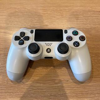 PlayStation4 - PlayStation 4 コントローラー 純正