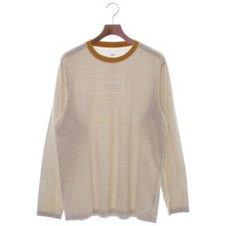 ヴァンズ(VANS)のVANS Tシャツ・カットソー メンズ(Tシャツ/カットソー(半袖/袖なし))