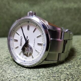 SEIKO - セイコー 腕時計 送料無料