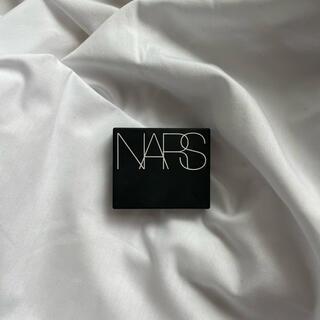 NARS - NARSハードワイヤードアイシャドー 5339