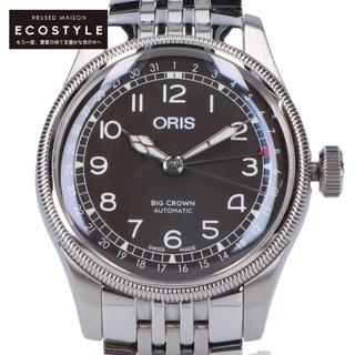 オリス(ORIS)のオリス 腕時計(腕時計(アナログ))