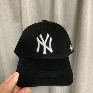 NEW ERA - new era 9forty ヤンキース