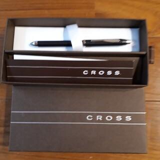 CROSS - クロス ボールペン