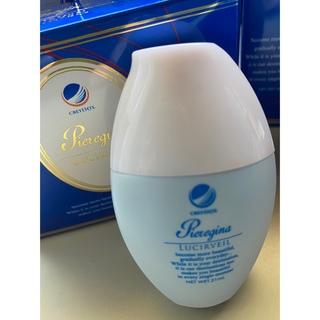 クレジェンテ 大人気 ルシルヴェール6箱12個