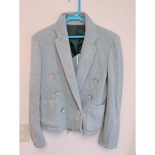ダブルスタンダードクロージング(DOUBLE STANDARD CLOTHING)のDOUBLE STANDARD CLOTHING ジャケット(テーラードジャケット)