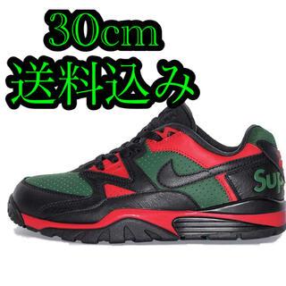 シュプリーム(Supreme)のSupreme Nike Air Cross Trainer 3 Low(スニーカー)