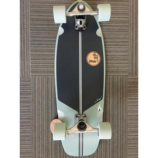 SLIDE SurfSkateboards size31 CMC