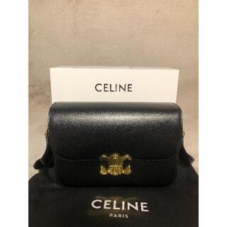 celine - セリーヌCELINEショルダーバッグ