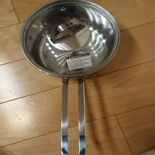 ニトリ - ニトリ 鍋 新品未使用
