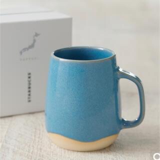 Starbucks Coffee - [JIMOTO made Series]コーヒーアロママグSakyu 355ml