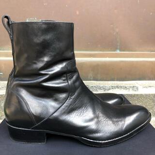 Saint Laurent - HL HEDDIE LOVU  ブーツ