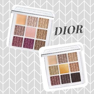Dior - ディオール アイシャドウ アイシャドー