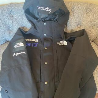 Supreme - 新品 supreme northface expedition  jacket
