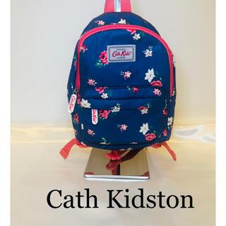 Cath Kidston - セール中!キャスキッドソン CathKidston  キッズ リュックサック