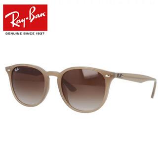 Ray-Ban - レイバン サングラス RB4259F 616613 53