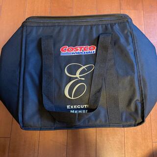 コストコ(コストコ)のコストコ エグゼクティブメンバー 保冷バッグ(エコバッグ)