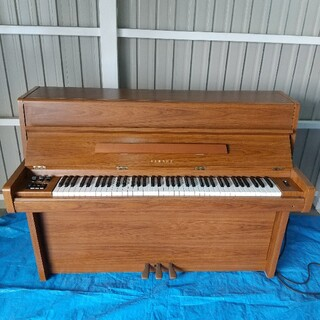 ヤマハ(ヤマハ)の【値引き】YAMAHA 電子ピアノ P-302 エレクトーン(電子ピアノ)