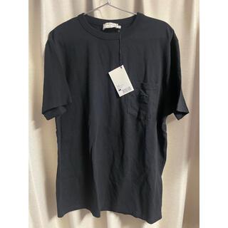 メゾンキツネ(MAISON KITSUNE')のメゾンキツネ Tシャツ(Tシャツ/カットソー(半袖/袖なし))