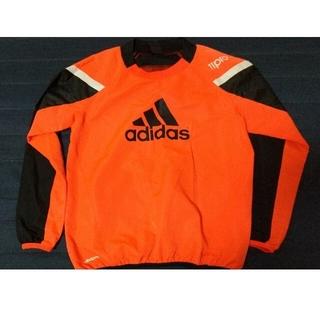 【送料無料】★サッカーピステadidas150サイズ★ 他シャツ2枚160サイズ