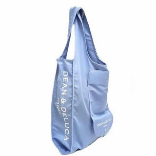 DEAN & DELUCA - DEAN&DELUCAハワイショッピングバッグ