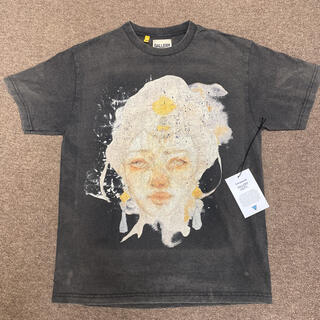 Chrome Hearts - 希少 gallery dept  tシャツ コラボ品 数量限定